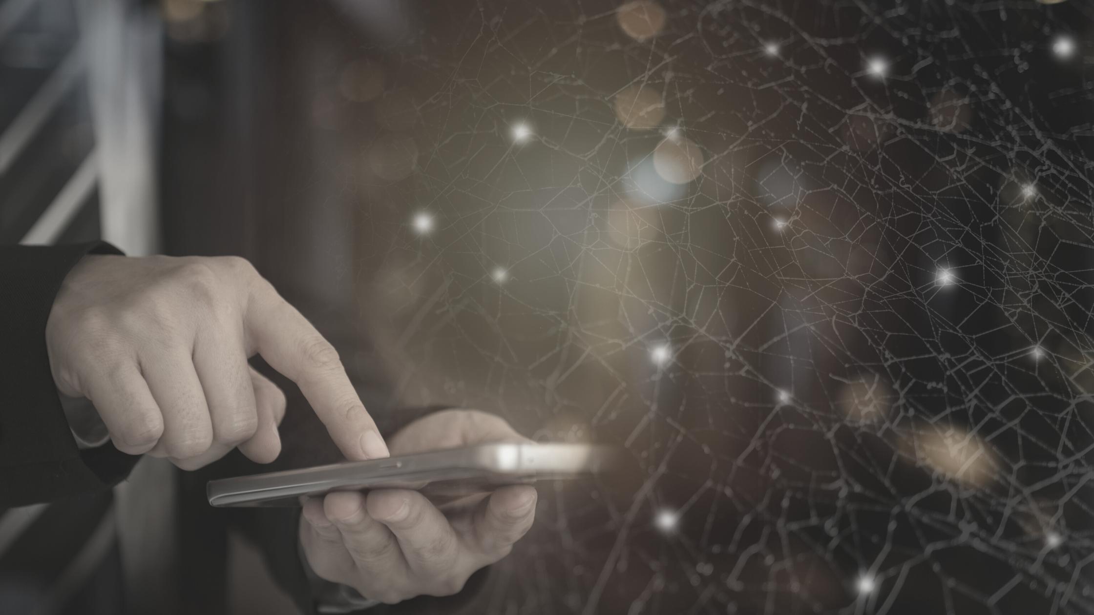 Você já conhece as características e vantagens das redes SD-WAN?