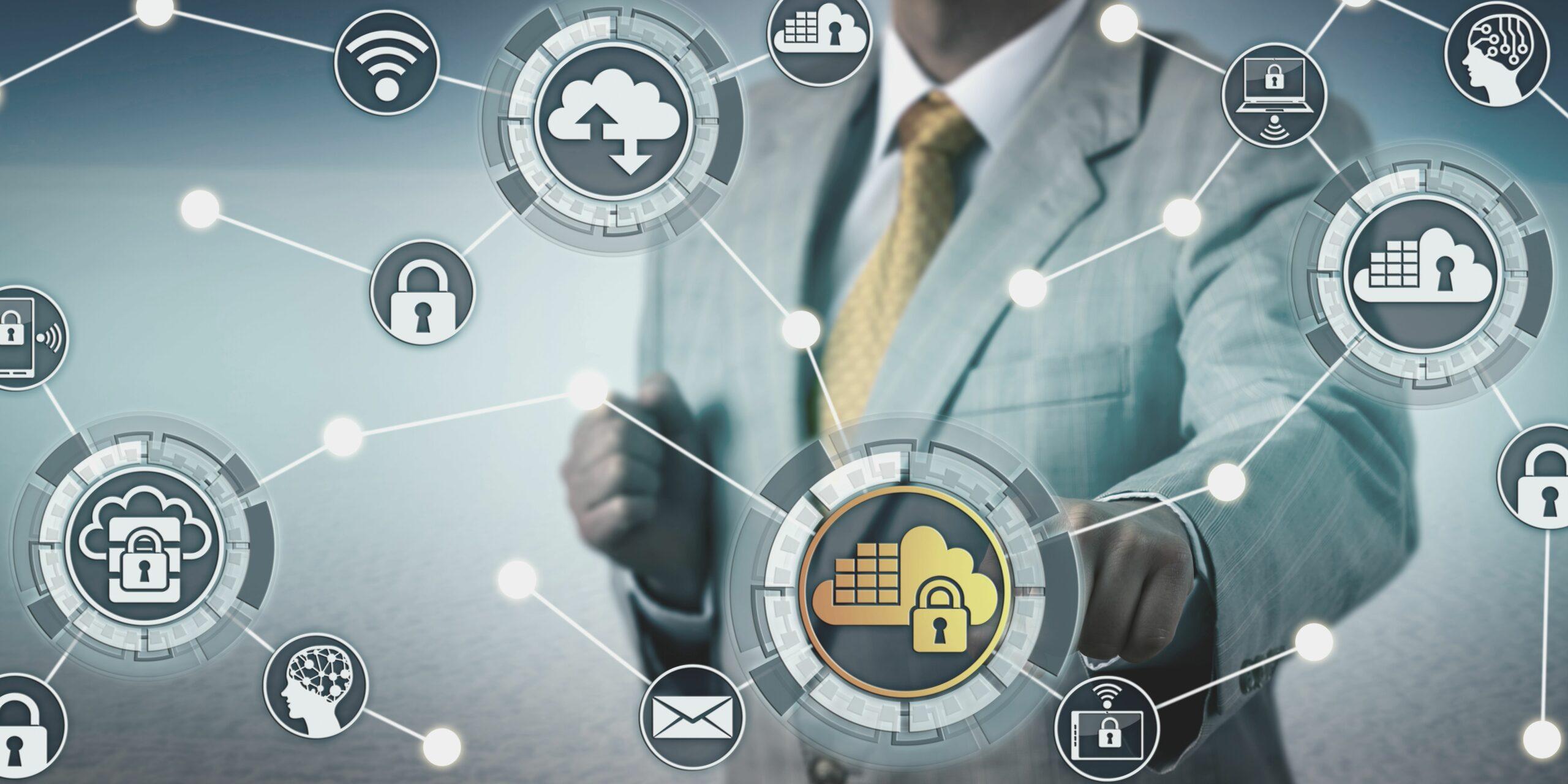 Petronect alcança excelentes resultados em segurança de dados no trabalho remoto, com tecnologia na nuvem da Netskope