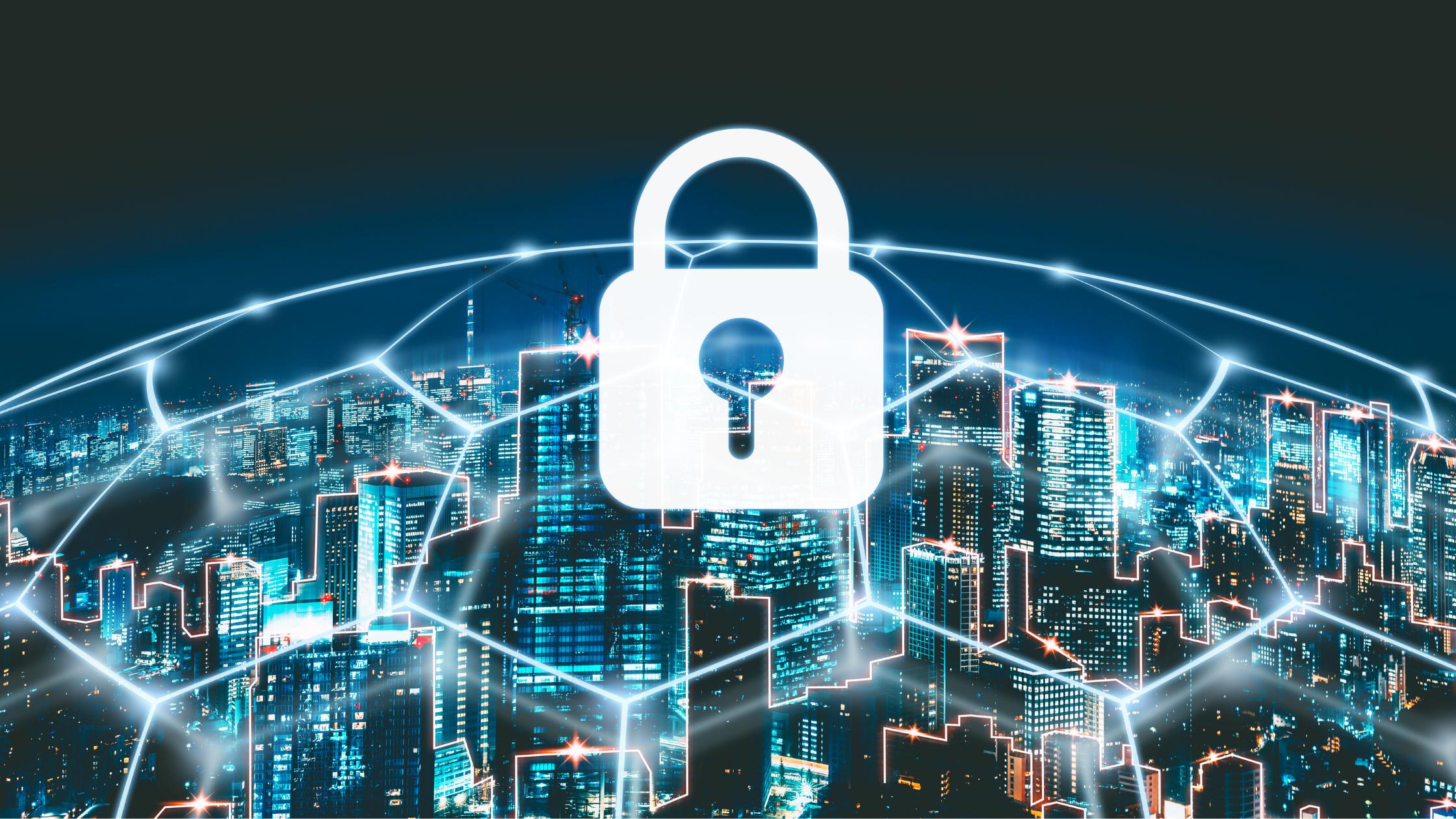 A Importância da Segurança da Informação para o seu Negócio